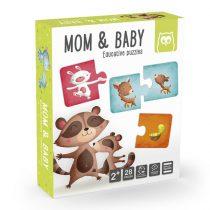 mom-&-baby-puzzle-educativo