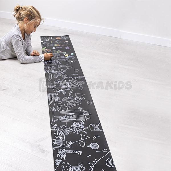 poster-scratch-art-200cm (3)