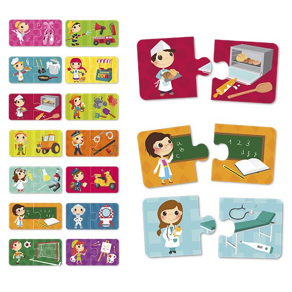 professions-puzzle-educativo (1)