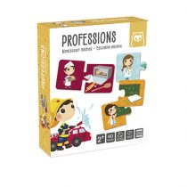 professions-puzzle-educativo