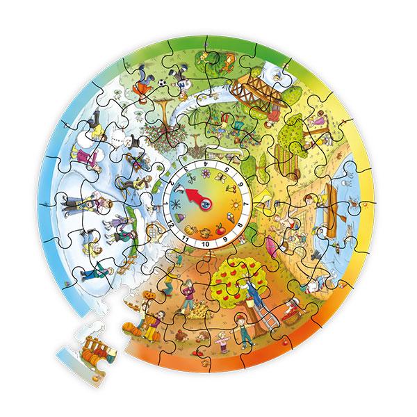 puzzle-esferico-4-estaciones—49-piecas (2)