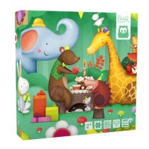 puzzle-texturas-party-animal