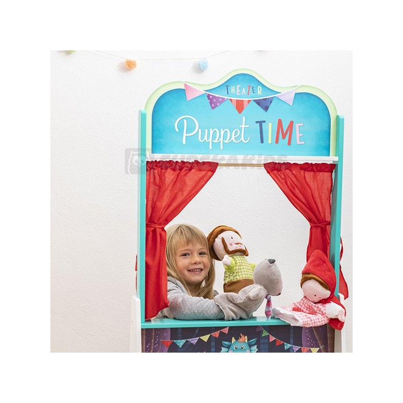 rp-puppet-time-theater-135cm