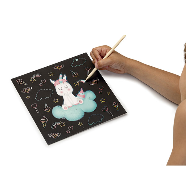 scratch-art-unicornios (1)