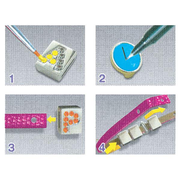 taller-para-crear-brazaletes-de-la-amistad (1)