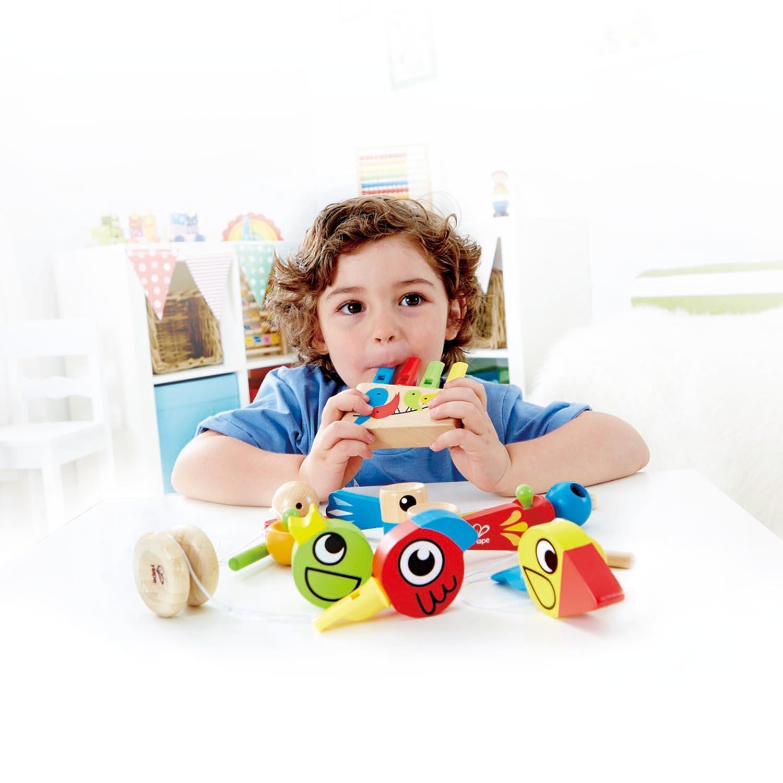 the-toy-box-hape-rainbow-pan-flute-default-2_1500x1500