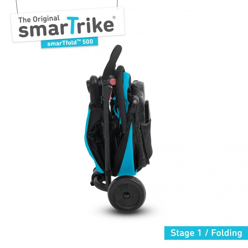 505-folding-trike2