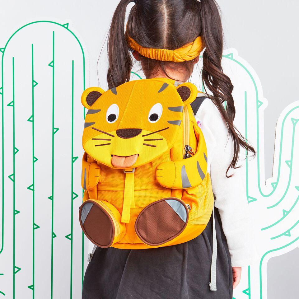 Affezahn tiger2