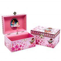Music Box S1