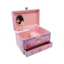Music Box1