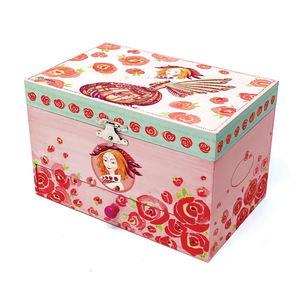 Music Box2