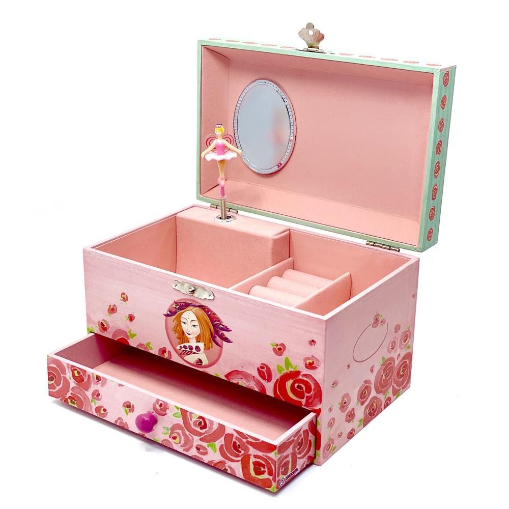 Music Box4