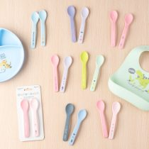 Silicone Spoons2