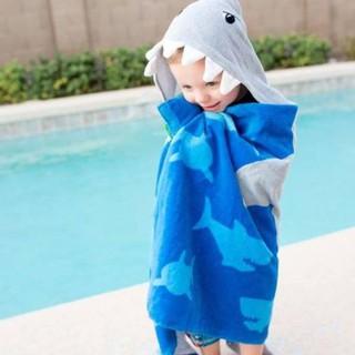 Stephen joseph shark1