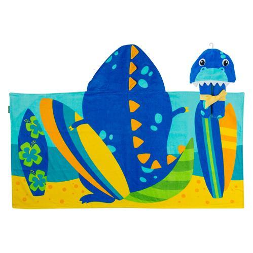 Παιδική Πετσέτα Δεινόσαυρος