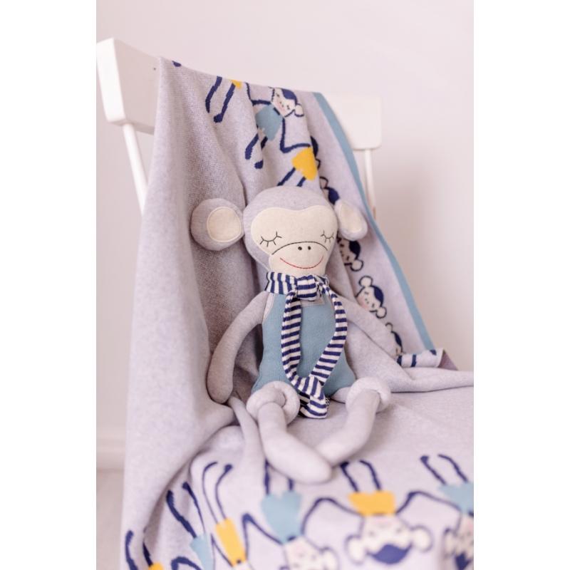 bizzi-growin-cheeky-monkey-knitted-baby-blanket