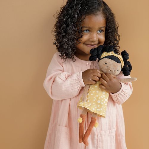 LITTLE DUTCH – Κούκλα Evi 35cm