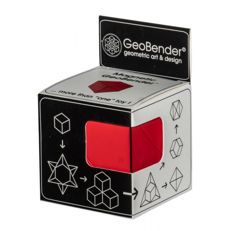 geobender4