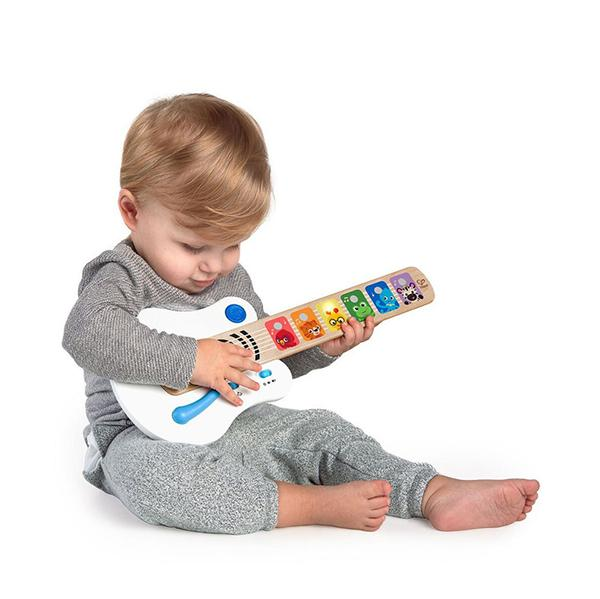 guitar-music-toy-wooden_grande