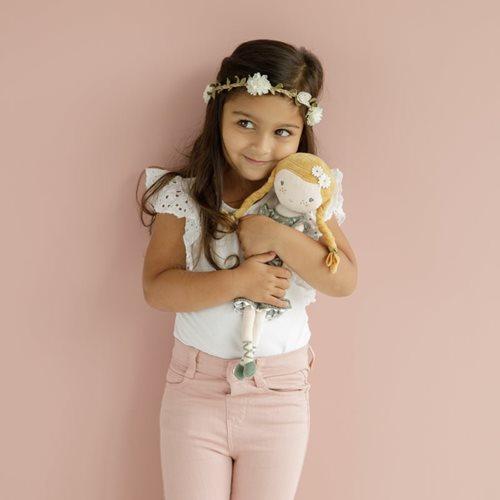 LITTLE DUTCH – Κούκλα Julia 35cm