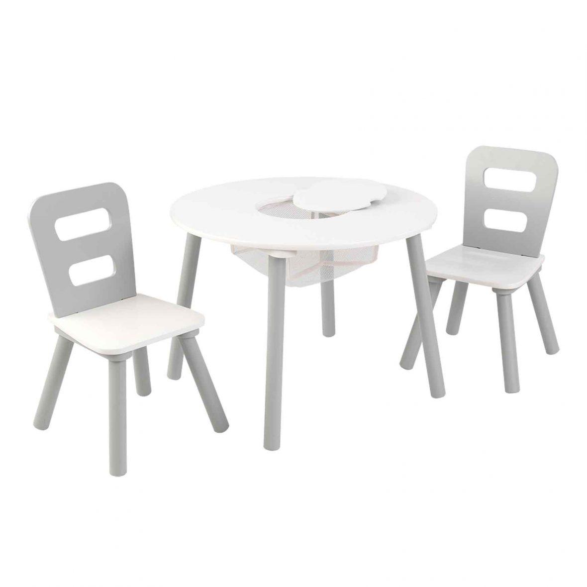 kidkraft table1