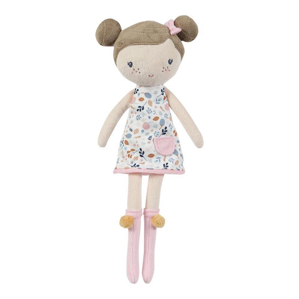 little-dutch-doll-rosa-medium-spring-flowers-0_1000