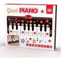 piano-floor-xxl