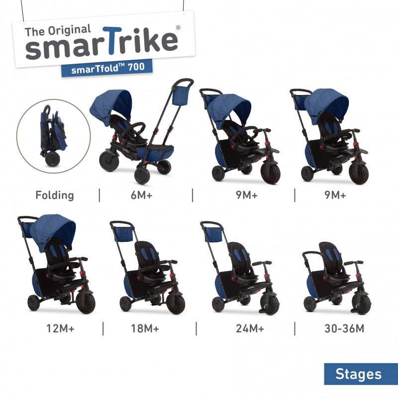 smartfold-700-