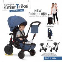 smartfold-700-blue