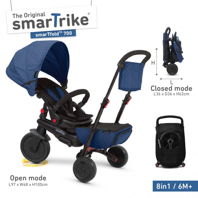 smartfold-700-blue1