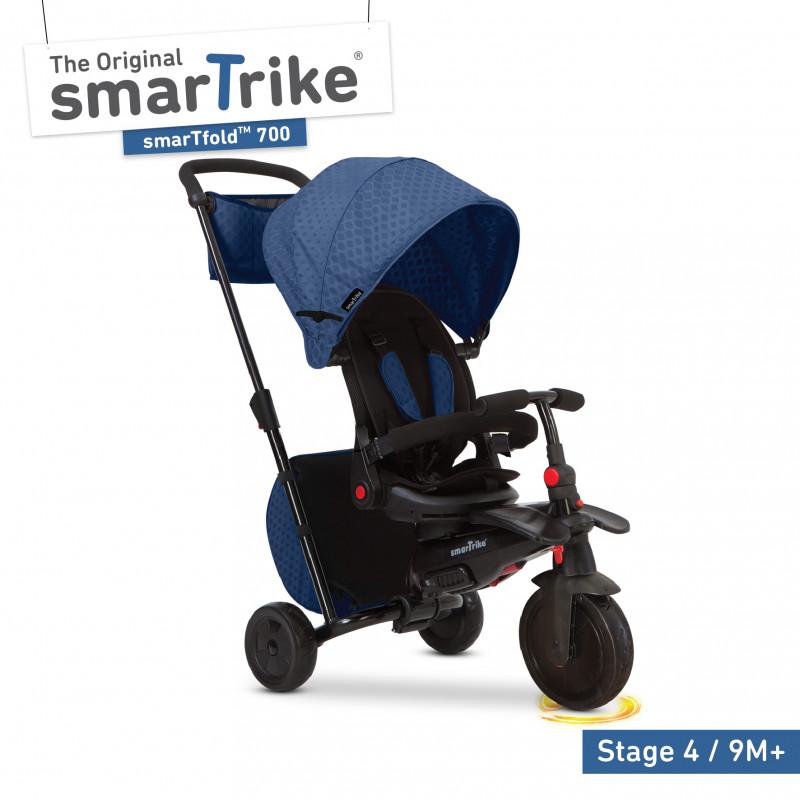 smartfold-700-blue2