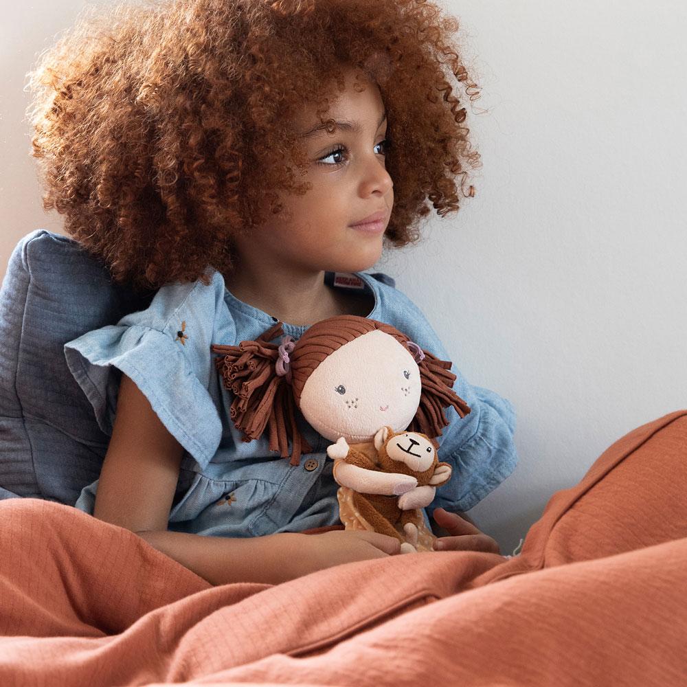 Little Dutch – Κούκλα Σοφία 35cm