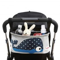 3_Sprouts_Stroller_Organizer_Whale_on_Stroller_1024x1024@2x