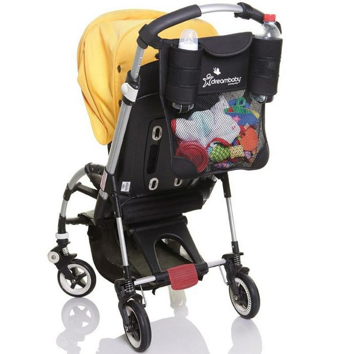 Dreambaby_Stroller_Buddy_Organiser_with_2_Cup_Holders_live__30853__11910.1602769085