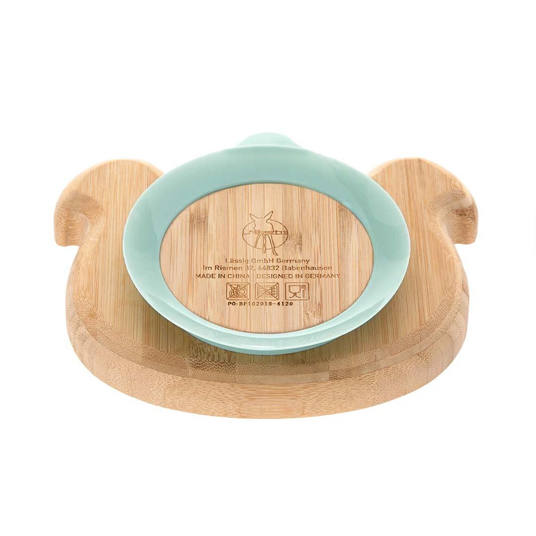 Lassig-Bamboo-Platter