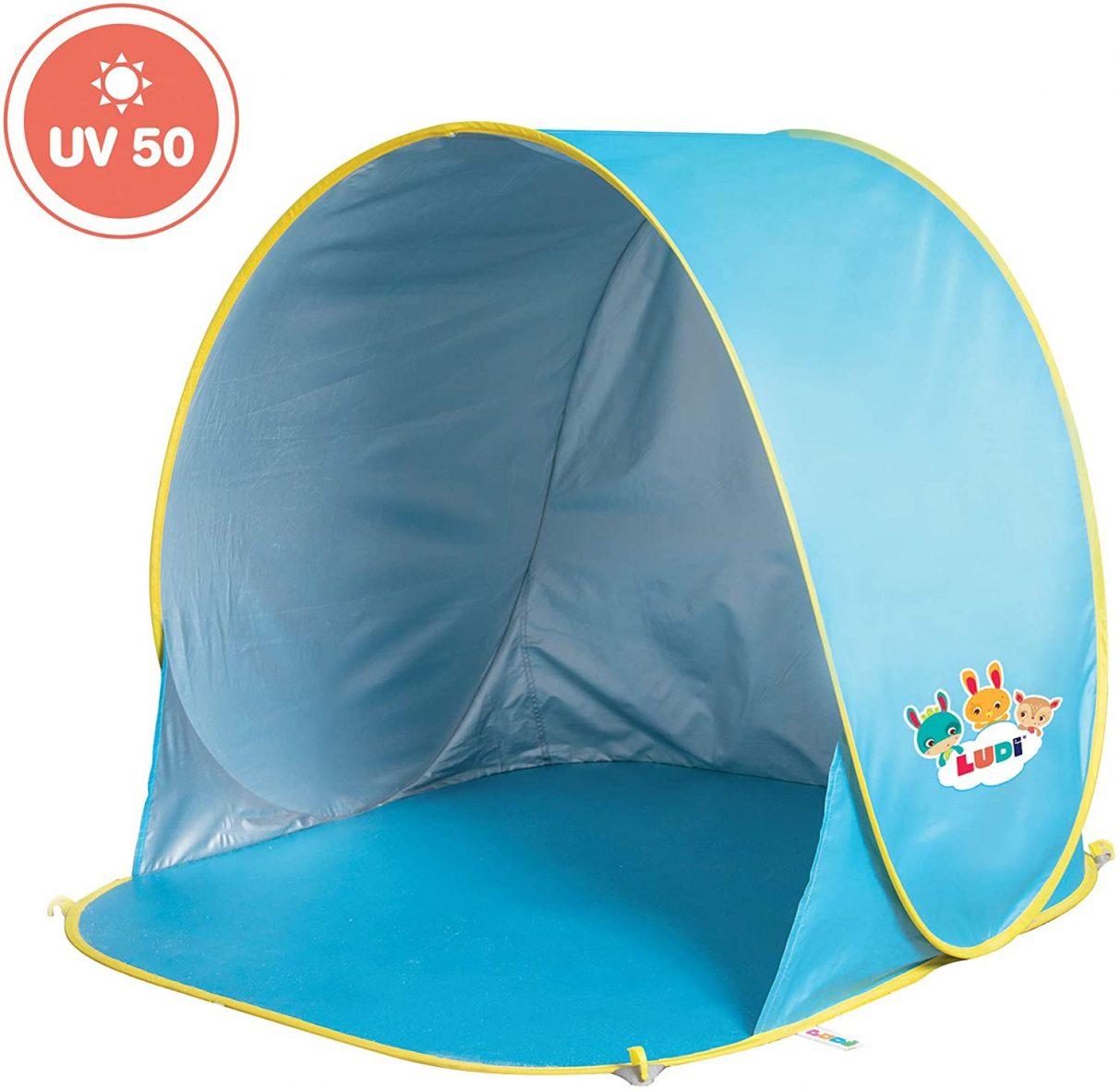 Ludi Tent6