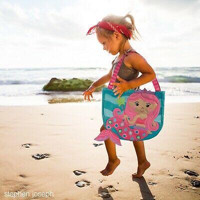 Παιδική Τσάντα για τη Θάλασσα με Παιχνίδια για την Άμμο