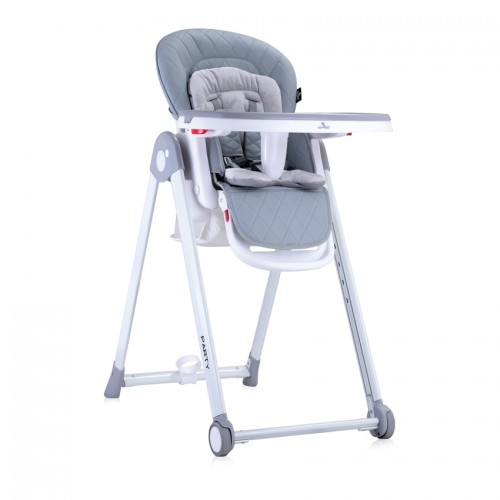 Party high chair2