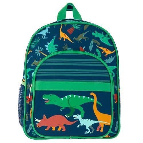 backpack-dino-yum-kids-store-green-dinosaur-412_600x