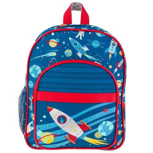backpack-space-yum-kids-store-bag-luggage-792_800x