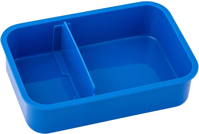 bento box3