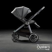 oyster3_city_pebble_push_960x960