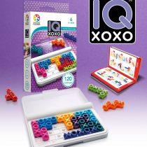 smartgames IIQ-XOXO_0
