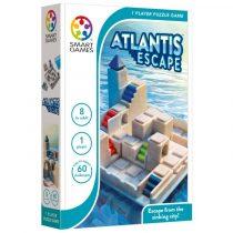 smartgames-atlantisescape-multi-packaging