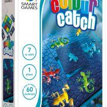 smartgames-colourcatch-MULTI-packaging