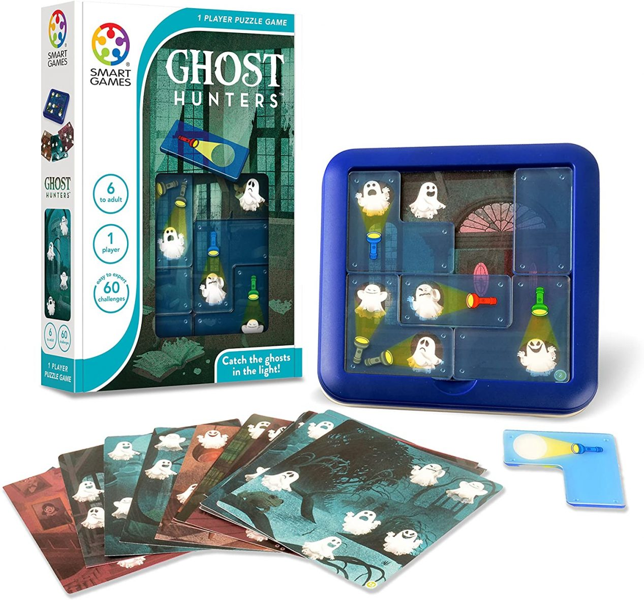 smartgames ghost1