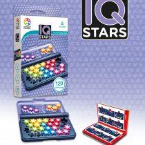 smartgames-product-banner_IQStars_0