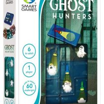 smartgames_ghost_hunters_0