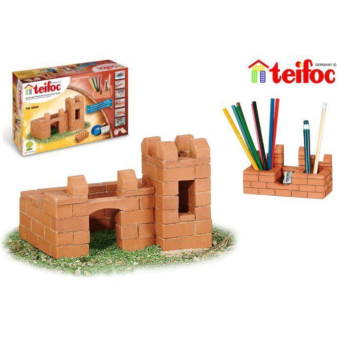 teifoc4000a