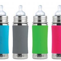Pura Infant Bottles